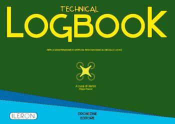 t-logbook
