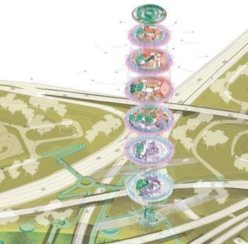 urban-droneport-madrid