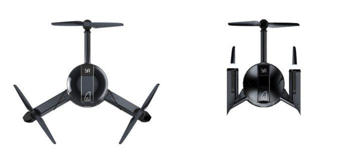 yi-erida-drone-travel