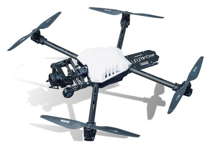 alpsdrone-ax-4-px-4