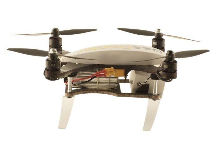 beecopter-microgeo