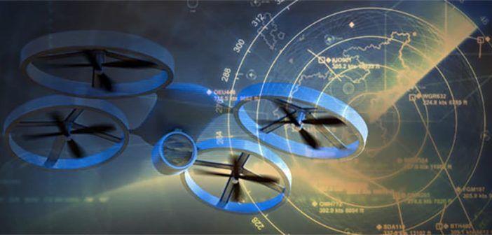 Droni oltre l'orizzonte: perché è ancora una chimera il volo BVLOS, che farebbe davvero esplodere il mercato?
