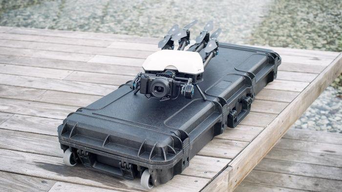 drone-alpsdrone-ax-px4-valigia