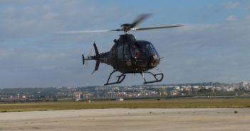drone-elicottero-unmanned-leonardo-finmeccanica-solo