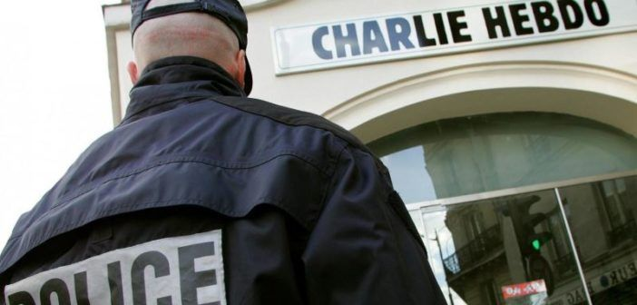 drone-usa-uccide-terrorista-collegato-attentato-charlie-hebdo