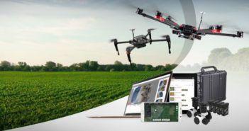 droni-agricoltura-indici-vigore-precisionhawk