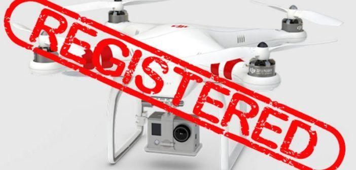 droni-registrati-bilancio-faa