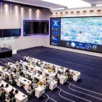 ehang-flight-command-center