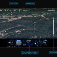 ehang-flight-command-center-dashboard-1