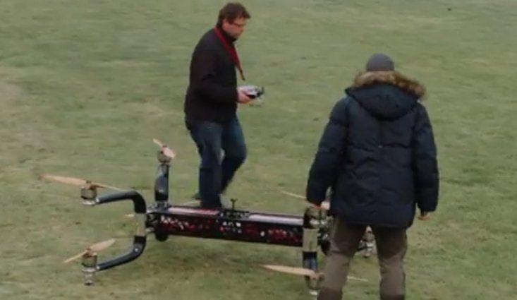 griff-300-drone-da-carico-norvegese