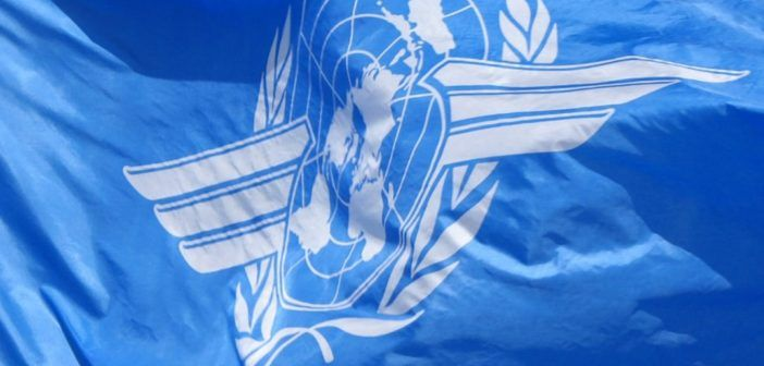L'Onu dà buoni consigli a chi riceverà un drone per Natale