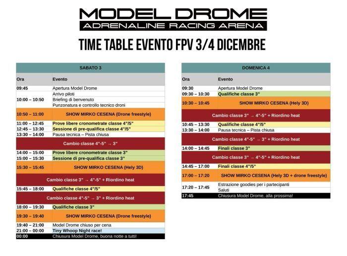 model-drome-evento-drone-fpv-racing