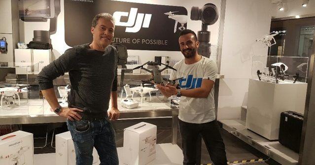 negozio-droni-dji-ufficiale-torino