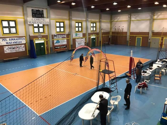preparazione-palestra-demo-drone-fpv-racing