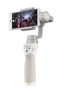 dji-osmo-mobile-silver-product-shot-2