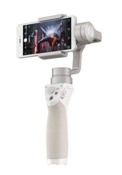 dji-osmo-mobile-silver-product-shot-2