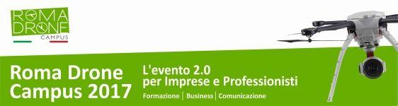 RomaDroneCampus2017_500x150