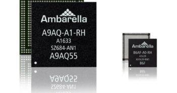 ambarella-3-930x644