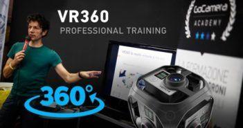 corso-vr360