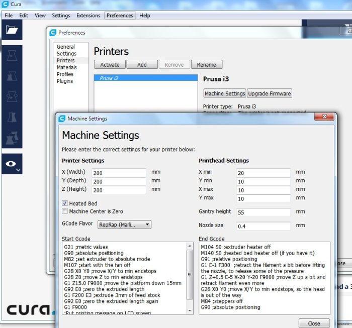 cura-settings-gcode