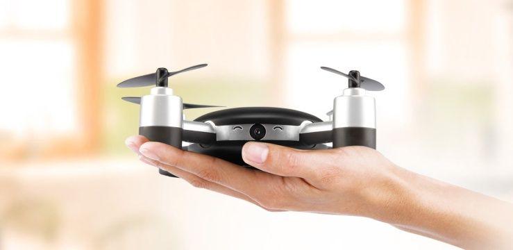 drone-fpv-x916h