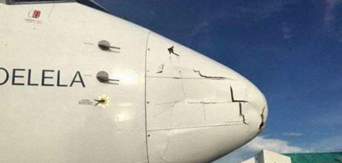 drone-colpisce-aereo-passeggeri-mozambico