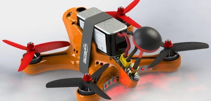 drone-corsa-fpv-racing