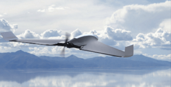 drone-parrot-disco-fpv-eyedrone-milano-007