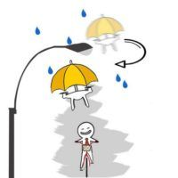 drone-umbrella-bottoma