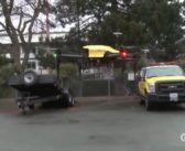 I vigili del fuoco di Victoria, potranno usare 3 droni per la gestione delle emergenze