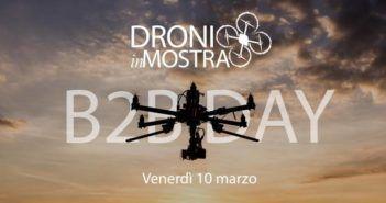 droni-in-mostra-napoli