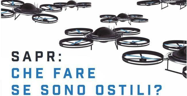 droni-ostili