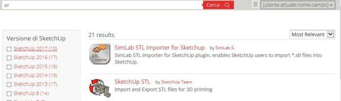export-STL