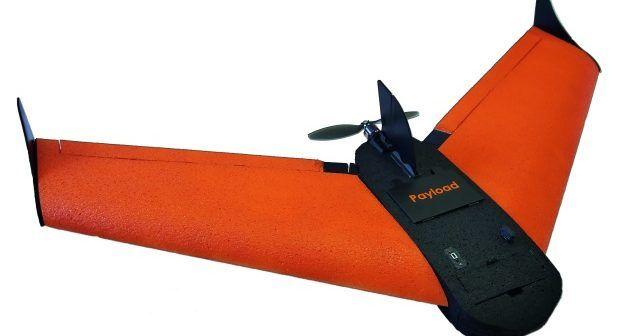 flyfast-drone-inoffensivo-riconosciuto-enac