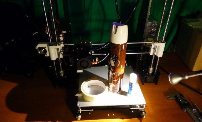 lacca-nastro-carta-per-adesione-stampa-3d