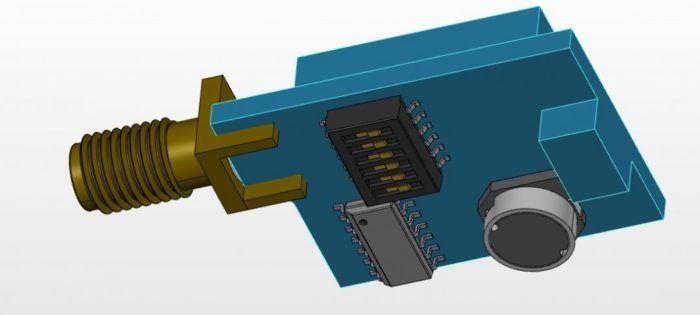 modello-3d-trasmettitore-per-drone-fpv
