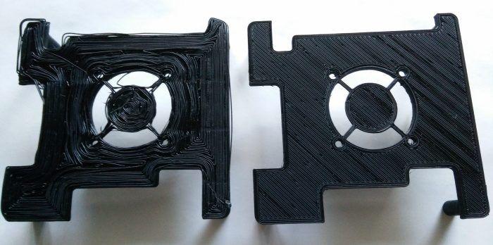 pezzo-stampato-in-3d-con-errore-700
