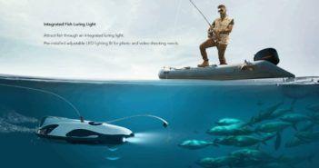 powerray-drone-marino-powervision