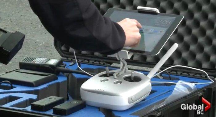 radio-drone-victoria