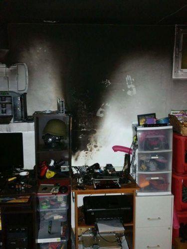 stampa-2d-anet-a8-preso-fuoco