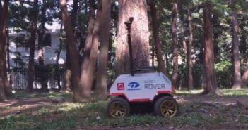 volta-robot-base1-rover