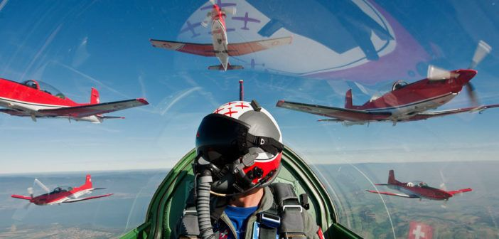 PC-7-TEAM-08_c_-Swiss-Department-of-Defence_-Public-Defence-and-Sport-DDPS_01