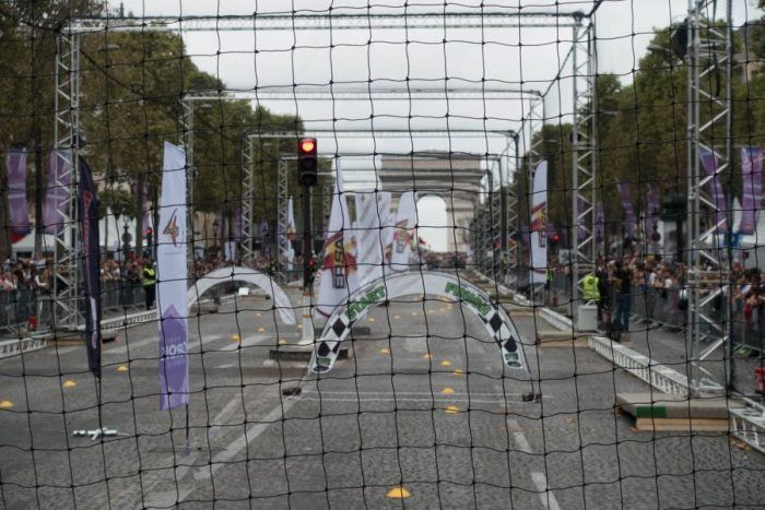 Paris-Drone-Festival-1-sur-19