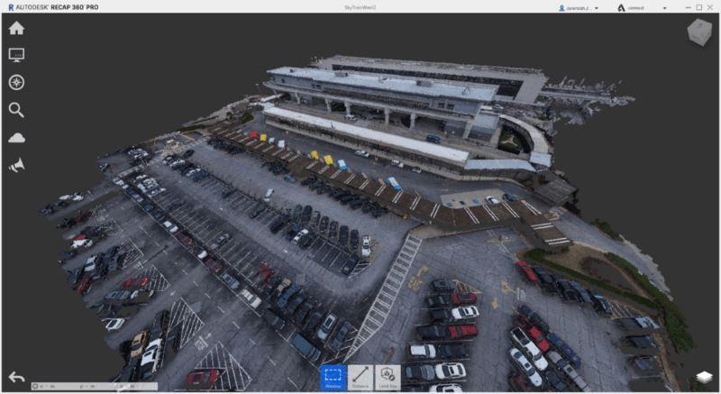 aeroporto atlanta autodesk