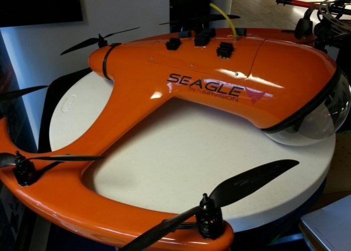 drone-anfibio-seagle-700
