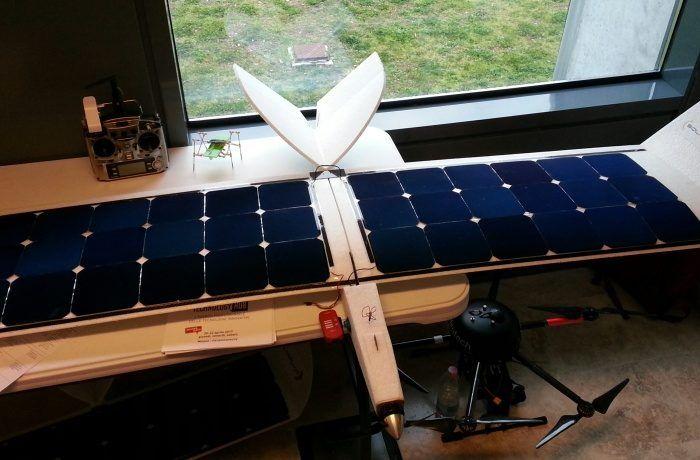 drone-celle-solari-700