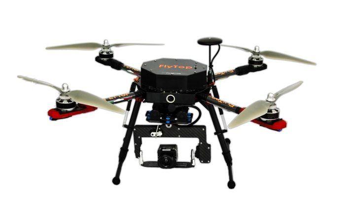 drone-flytop