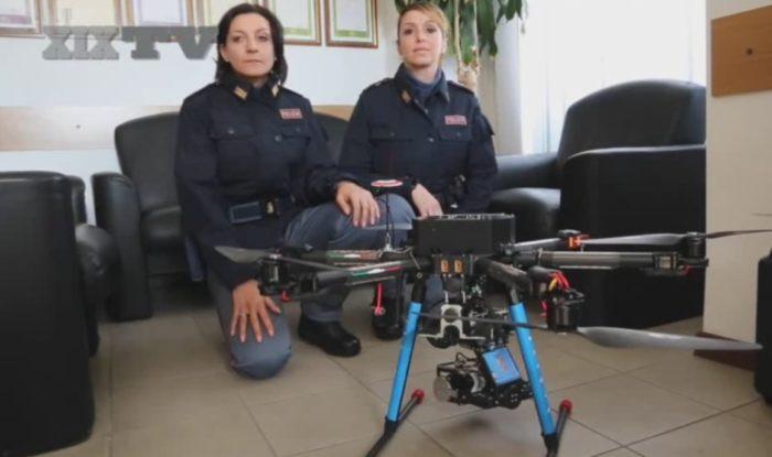drone-polizia-flytop-sanremo