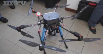 drone-sanremo-flytop