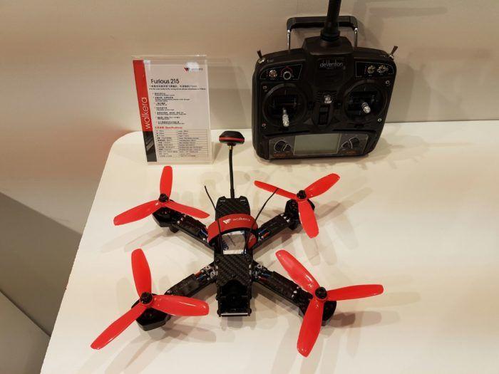drone-walkera-furious-215